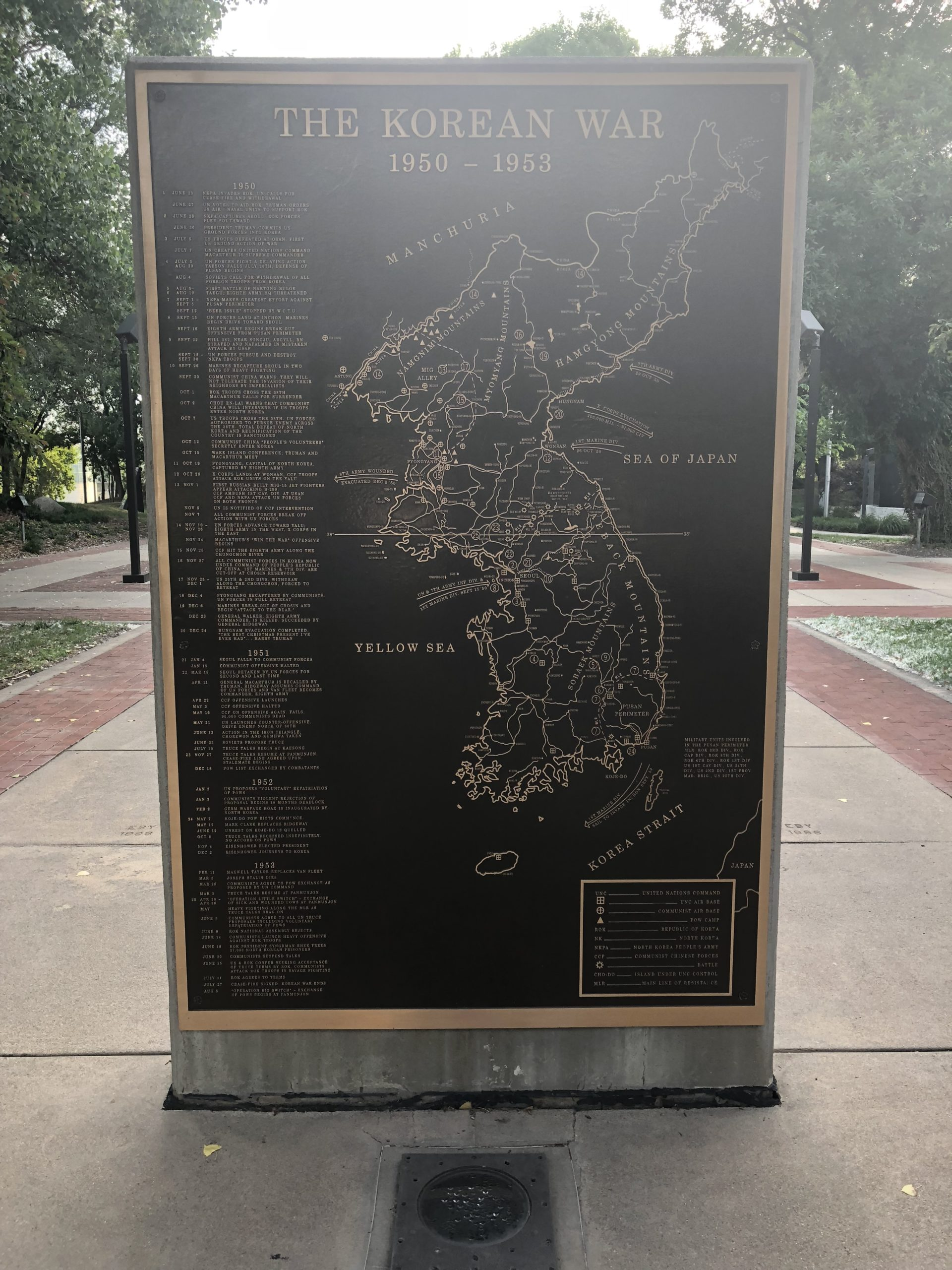 KS - United States
