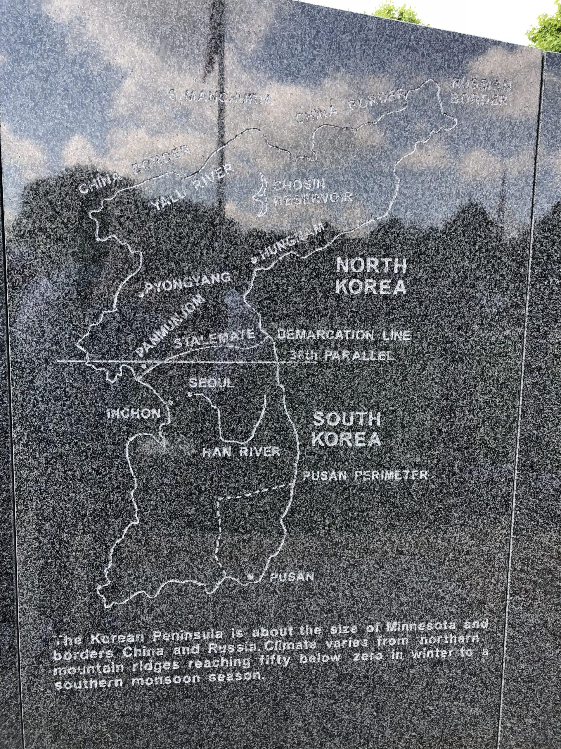 MN - United States