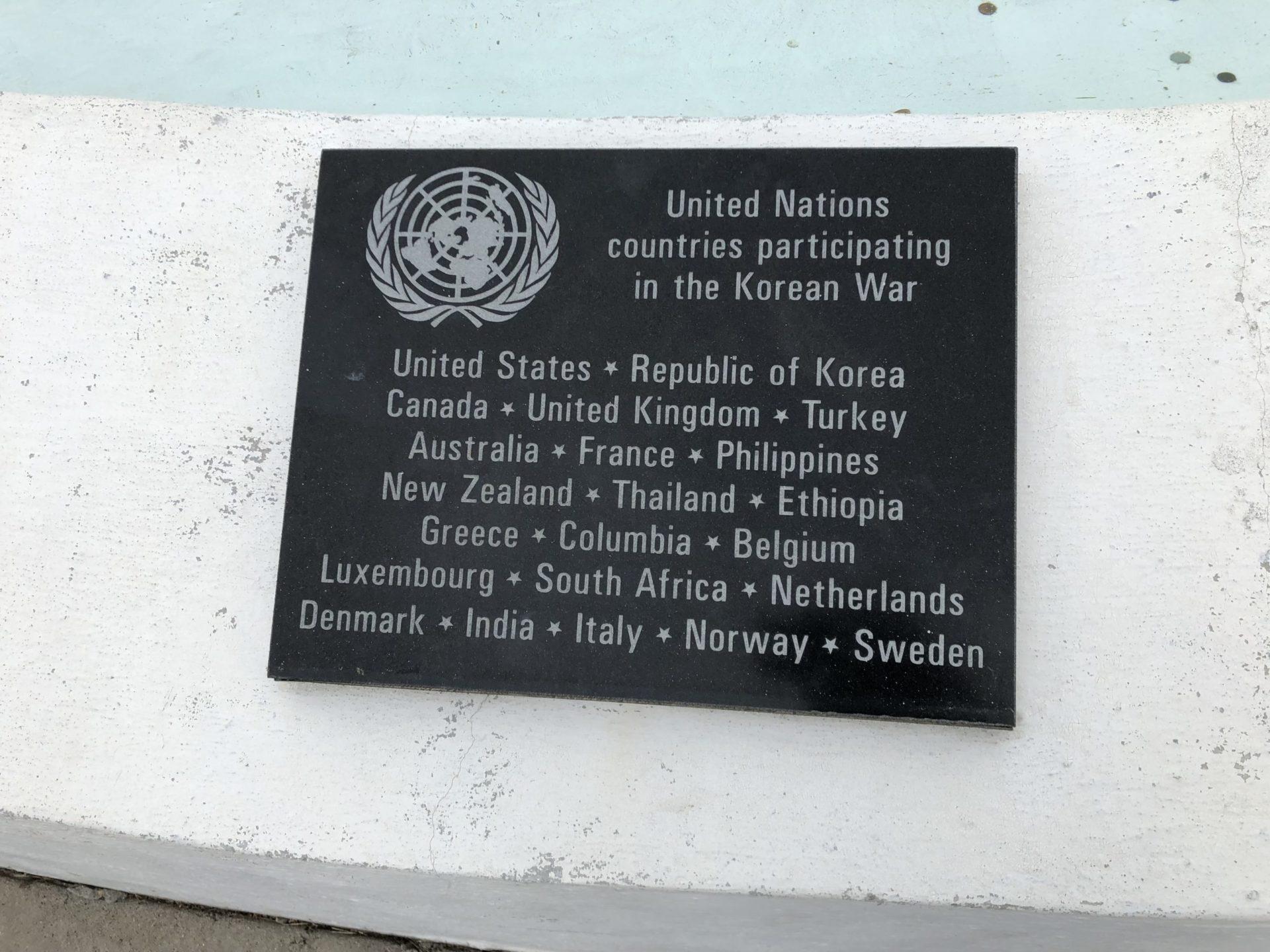 WI - United States