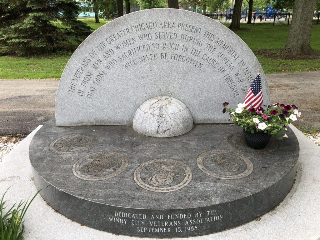 IL - United States