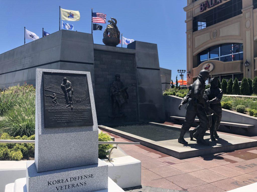 NJ - United States