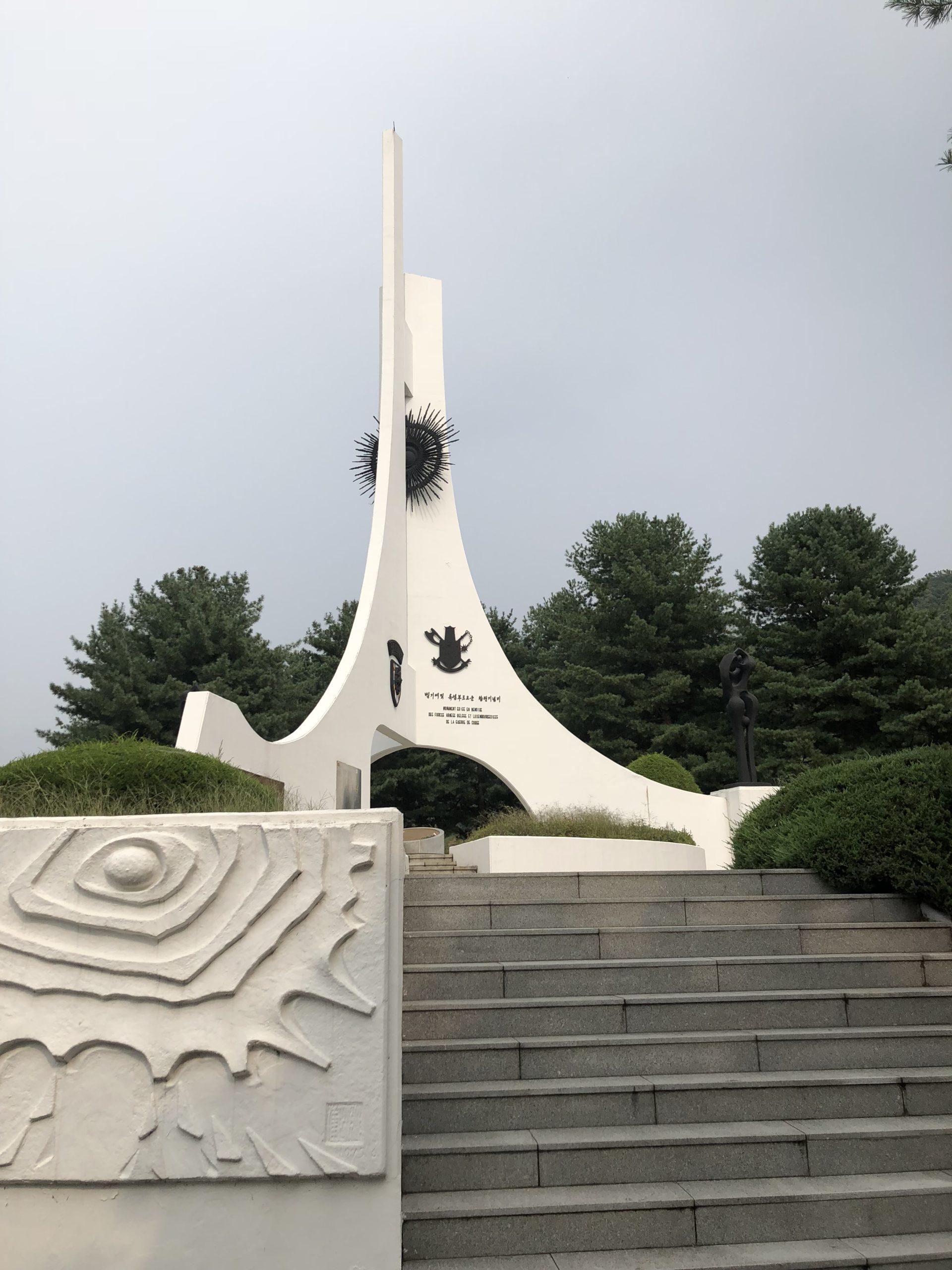 Dongducheon-si