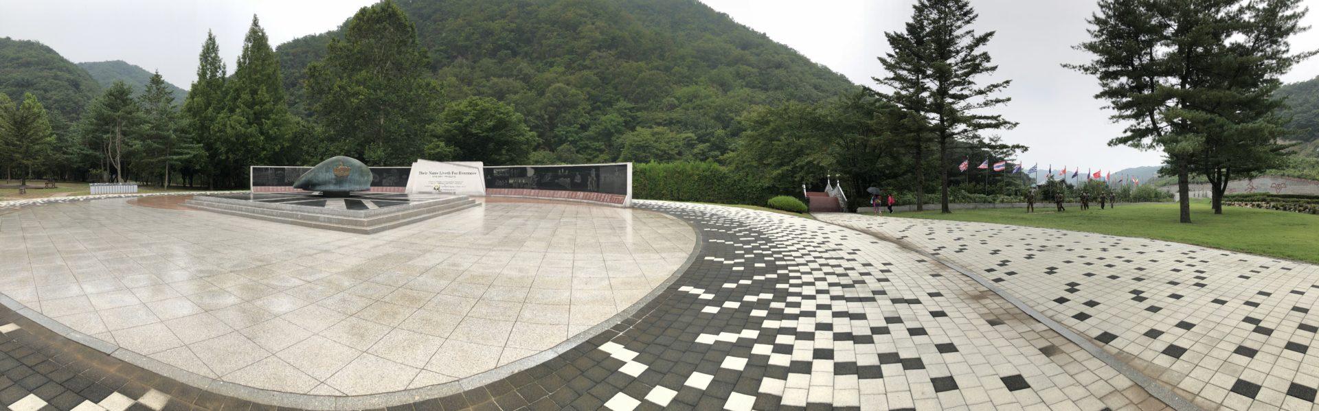 Jeokseong-myeon