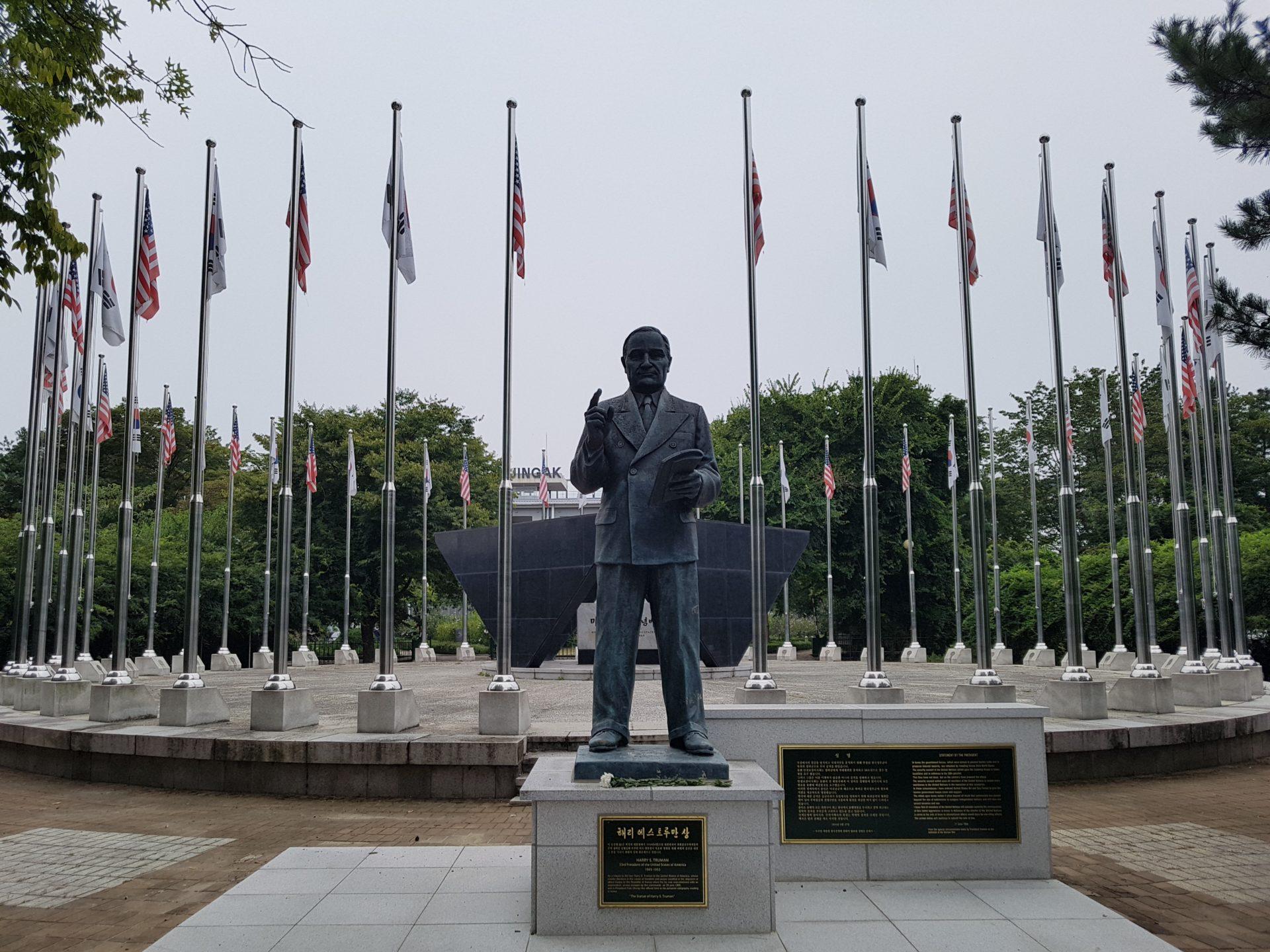 Gyeonggi-do - South Korea