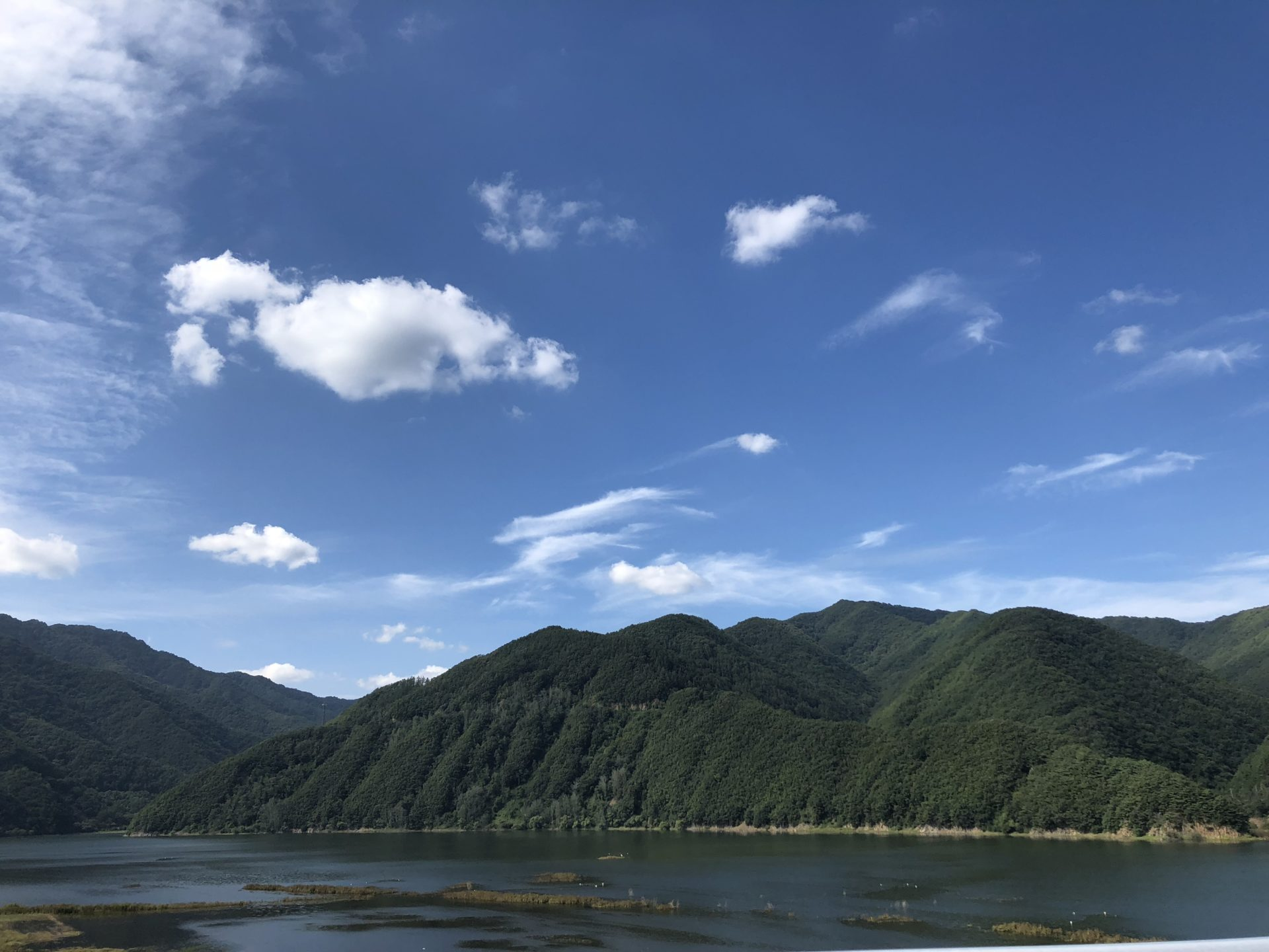 Yanggu-gun