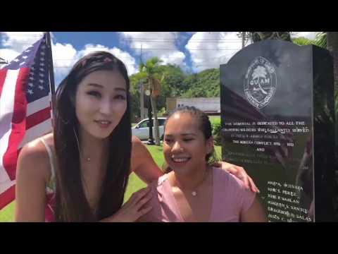 10/2 Guam (1)