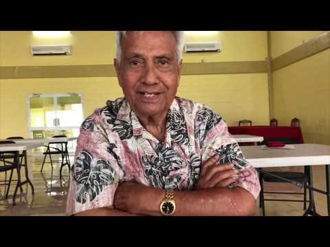 10/13 Pago Pago, American Samoa (2)