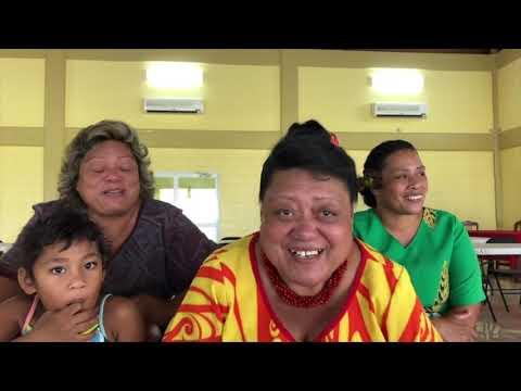 10/13 Pago Pago, American Samoa (3)