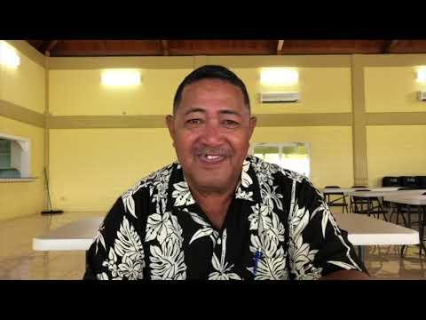 10/13 Pago Pago, American Samoa (4)