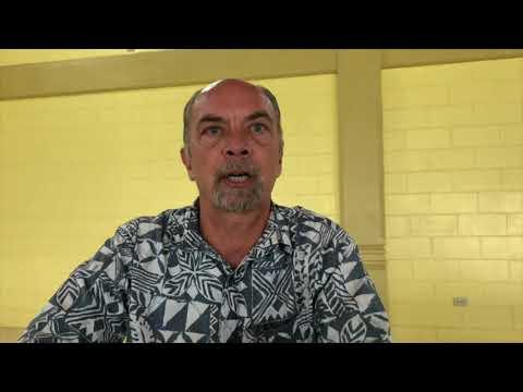 10/13 Pago Pago, American Samoa (7)