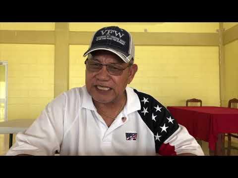 10/13 Pago Pago, American Samoa (10)