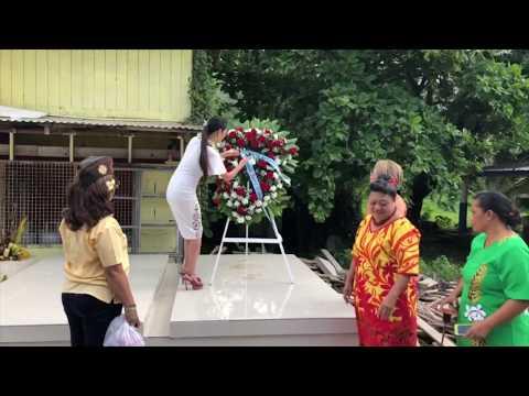 10/13 Pago Pago, American Samoa (11)